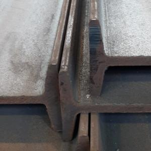 Profily ocelové