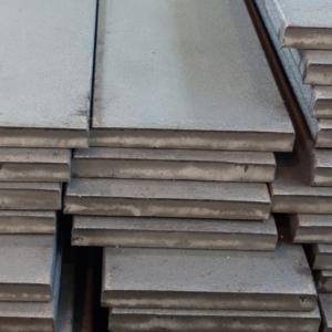 Pásová ocel